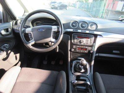 Ford S-MAX 2.0 TDCI 140CH FAP TITANIUM 7 PLACES - <small></small> 8.500 € <small>TTC</small> - #3