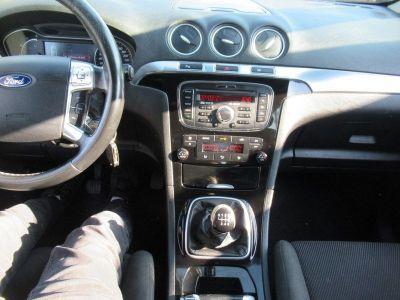 Ford S-MAX 2.0 TDCI 140CH FAP TITANIUM 7 PLACES - <small></small> 8.500 € <small>TTC</small> - #4