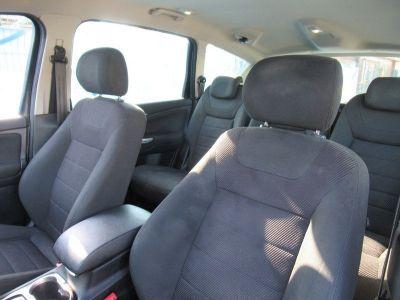 Ford S-MAX 2.0 TDCI 140CH FAP TITANIUM 7 PLACES - <small></small> 8.500 € <small>TTC</small> - #6