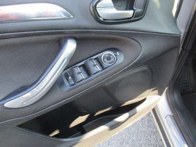 Ford S-MAX 2.0 TDCI 140CH FAP TITANIUM 7 PLACES - <small></small> 8.500 € <small>TTC</small> - #11