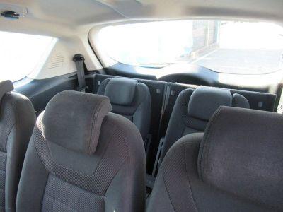 Ford S-MAX 2.0 TDCI 140CH FAP TITANIUM 7 PLACES - <small></small> 8.500 € <small>TTC</small> - #12
