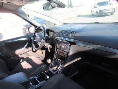 Ford S-MAX 2.0 TDCI 140CH FAP TITANIUM 7 PLACES - <small></small> 8.500 € <small>TTC</small> - #14