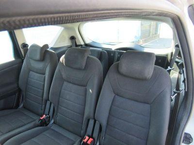 Ford S-MAX 2.0 TDCI 140CH FAP TITANIUM 7 PLACES - <small></small> 8.500 € <small>TTC</small> - #15