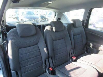 Ford S-MAX 2.0 TDCI 140CH FAP TITANIUM 7 PLACES - <small></small> 8.500 € <small>TTC</small> - #16