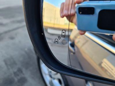 Ford S-MAX 2.0 TDCI 163CH FAP TITANIUM GPS POWERSHIFT 7 PLACES - <small></small> 14.490 € <small>TTC</small> - #11