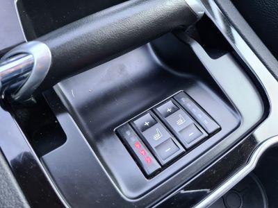 Ford S-MAX 2.0 TDCI 163CH FAP TITANIUM GPS POWERSHIFT 7 PLACES - <small></small> 14.490 € <small>TTC</small> - #12