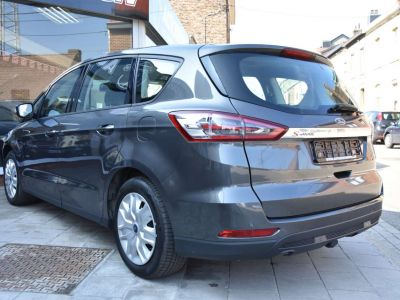 Ford S-MAX 2.0 TDCi Business Class - - GARANTIE 12 MOIS - - - <small></small> 19.990 € <small>TTC</small> - #3