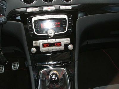 Ford S-MAX 2.2 TDCI 175 SPORT EDITION - <small></small> 7.980 € <small>TTC</small> - #3
