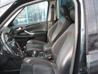 Ford S-MAX 2.2 TDCI 175 SPORT EDITION - <small></small> 7.980 € <small>TTC</small> - #5