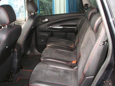 Ford S-MAX 2.2 TDCI 175 SPORT EDITION - <small></small> 7.980 € <small>TTC</small> - #6