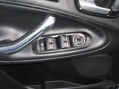 Ford S-MAX 2.2 TDCI 175 SPORT EDITION - <small></small> 8.980 € <small>TTC</small>