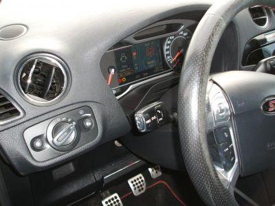 Ford S-MAX 2.2 TDCI 175 SPORT EDITION - <small></small> 7.980 € <small>TTC</small> - #9