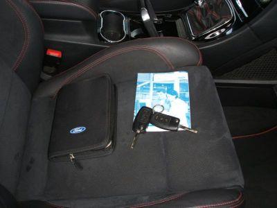 Ford S-MAX 2.2 TDCI 175 SPORT EDITION - <small></small> 7.980 € <small>TTC</small> - #11