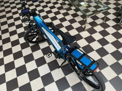 Ford Shelby E-Bike number 4 of 650 - <small></small> 9.711 € <small></small> - #6