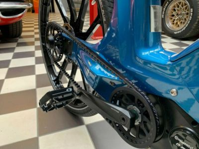 Ford Shelby E-Bike number 4 of 650 - <small></small> 9.711 € <small></small> - #8