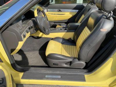 Ford Thunderbird 3,9L V8 245CH BVA - <small></small> 29.900 € <small>TTC</small> - #8