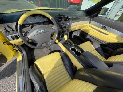 Ford Thunderbird 3,9L V8 245CH BVA - <small></small> 29.900 € <small>TTC</small> - #9