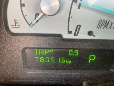 Ford Thunderbird 3,9L V8 245CH BVA - <small></small> 29.900 € <small>TTC</small> - #10