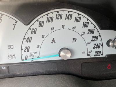 Ford Thunderbird 3,9L V8 245CH BVA - <small></small> 29.900 € <small>TTC</small> - #11