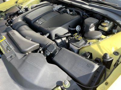Ford Thunderbird 3,9L V8 245CH BVA - <small></small> 29.900 € <small>TTC</small> - #13