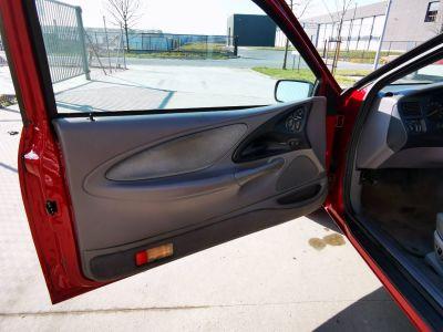 Ford Thunderbird FORD THUNDERBIRD LX V8 - Automatique - <small></small> 8.000 € <small>TTC</small> - #22