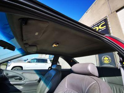 Ford Thunderbird FORD THUNDERBIRD LX V8 - Automatique - <small></small> 8.000 € <small>TTC</small> - #26