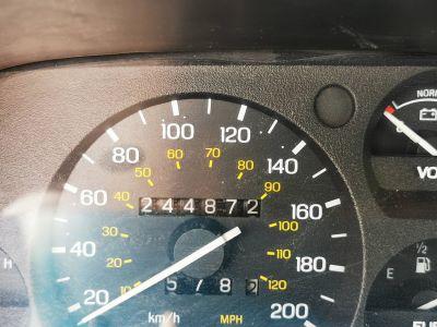 Ford Thunderbird FORD THUNDERBIRD LX V8 - Automatique - <small></small> 8.000 € <small>TTC</small> - #29