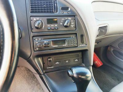 Ford Thunderbird FORD THUNDERBIRD LX V8 - Automatique - <small></small> 8.000 € <small>TTC</small> - #31