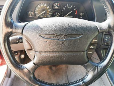 Ford Thunderbird FORD THUNDERBIRD LX V8 - Automatique - <small></small> 8.000 € <small>TTC</small> - #33