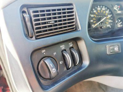Ford Thunderbird FORD THUNDERBIRD LX V8 - Automatique - <small></small> 8.000 € <small>TTC</small> - #34