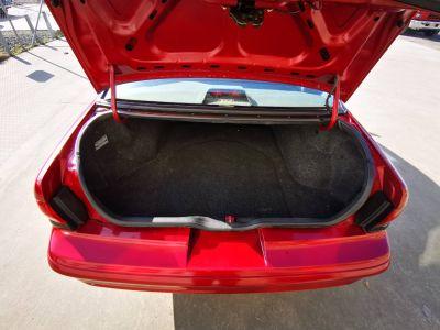 Ford Thunderbird FORD THUNDERBIRD LX V8 - Automatique - <small></small> 8.000 € <small>TTC</small> - #41