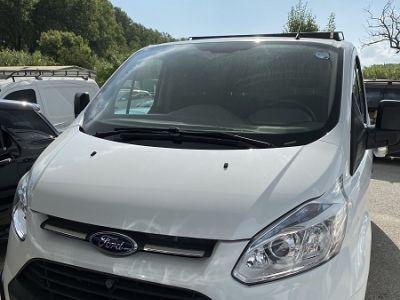 Ford Transit 270 L1H1 2.2 TDCI 100CH TREND - <small></small> 14.000 € <small>TTC</small> - #1