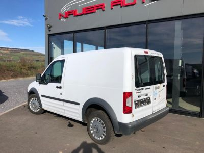 Ford Transit Connect FGN 1.8 TDCI 90 200C - <small></small> 4.500 € <small>TTC</small> - #3