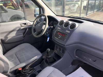 Ford Transit Connect FGN 1.8 TDCI 90 200C - <small></small> 4.500 € <small>TTC</small> - #5