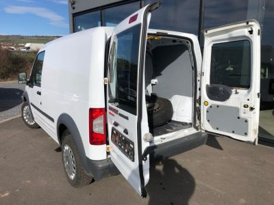 Ford Transit Connect FGN 1.8 TDCI 90 200C - <small></small> 4.500 € <small>TTC</small> - #7