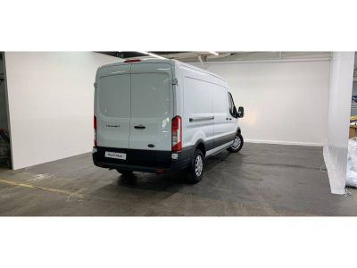 Ford Transit FOURGON T350 L3H2 2.0 TDCI 170 TREND BUSINESS - <small></small> 17.529 € <small>TTC</small> - #3