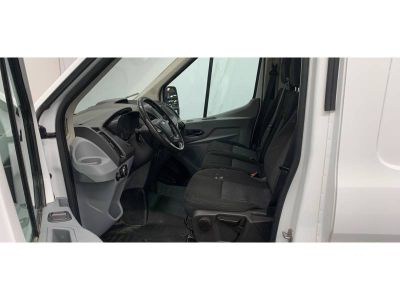 Ford Transit FOURGON T350 L3H2 2.0 TDCI 170 TREND BUSINESS - <small></small> 17.529 € <small>TTC</small> - #7
