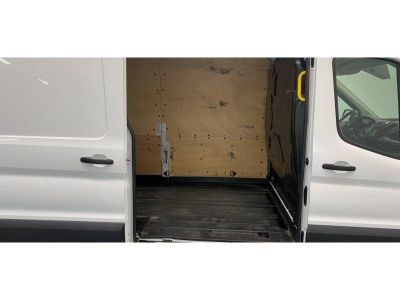 Ford Transit FOURGON T350 L3H2 2.0 TDCI 170 TREND BUSINESS - <small></small> 17.529 € <small>TTC</small> - #9