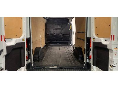Ford Transit FOURGON T350 L3H2 2.0 TDCI 170 TREND BUSINESS - <small></small> 17.529 € <small>TTC</small> - #11