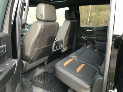G.M.C Sierra AT 4 Crew Cab Carbon Pro 6.2 - <small></small> 69.950 € <small></small> - #9