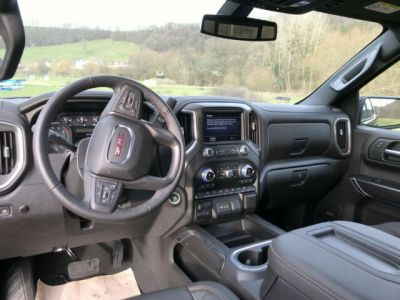 G.M.C Sierra AT 4 Crew Cab Carbon Pro 6.2 - <small></small> 69.950 € <small></small> - #10