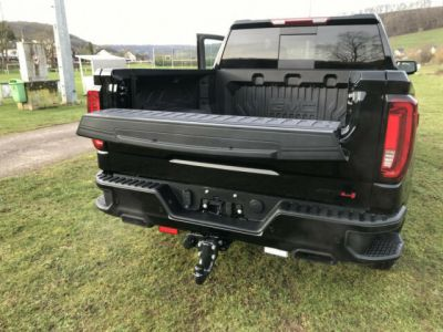 G.M.C Sierra AT 4 Crew Cab Carbon Pro 6.2 - <small></small> 69.950 € <small></small> - #14