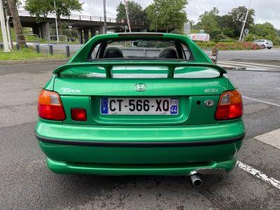 Honda Civic ESI - <small></small> 9.700 € <small>TTC</small> - #4