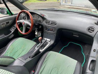 Honda Civic ESI - <small></small> 9.700 € <small>TTC</small> - #11