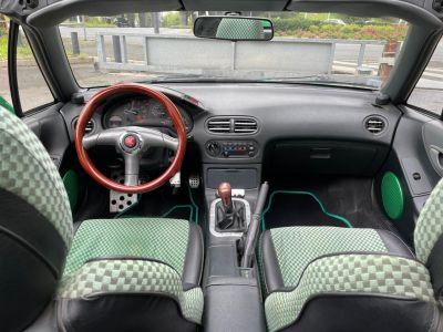 Honda Civic ESI - <small></small> 9.700 € <small>TTC</small> - #14