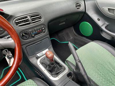 Honda Civic ESI - <small></small> 9.700 € <small>TTC</small> - #19