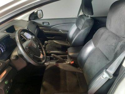 Honda CR-V 1.6 i-DTEC 120ch Executive Navi 2WD - <small></small> 19.500 € <small>TTC</small> - #6