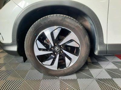 Honda CR-V 1.6 i-DTEC 120ch Executive Navi 2WD - <small></small> 19.500 € <small>TTC</small> - #12