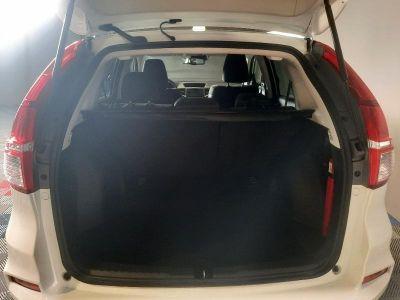 Honda CR-V 1.6 i-DTEC 120ch Executive Navi 2WD - <small></small> 19.500 € <small>TTC</small> - #15