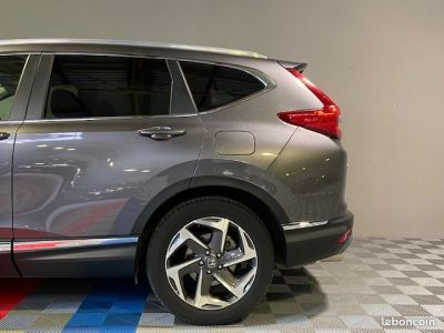 Honda CR-V v 1.5 i-vtec 193 4wd exclusive cvt - <small></small> 32.900 € <small>TTC</small> - #3